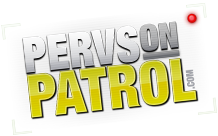 pervs-on-patrol