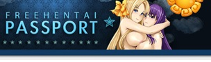 free-hentai-passport