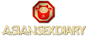 asiansexdiary