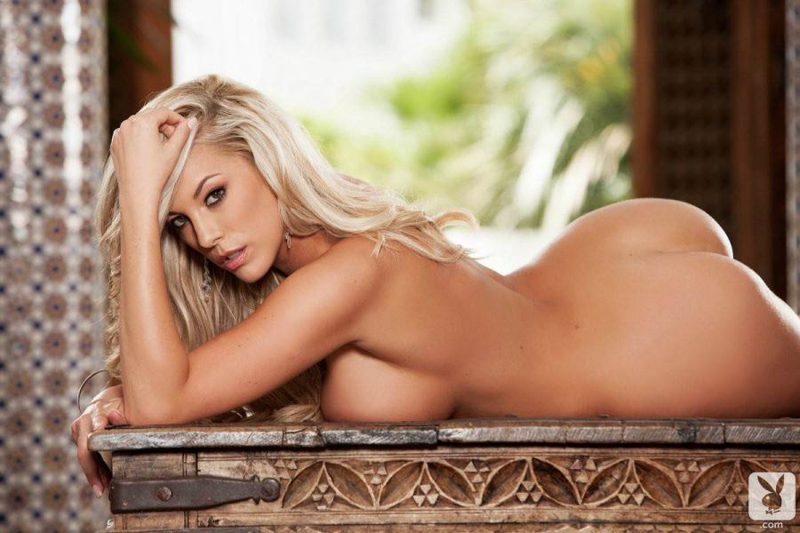 Is playboy tv completely nude xxx sex images